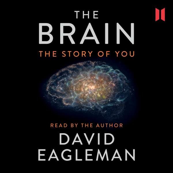 The Brain - The Story of You (Unabridged) von David Eagleman