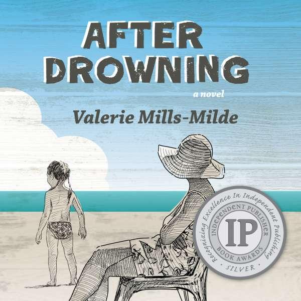 After Drowning (Unabridged) von Valerie Mills-Milde